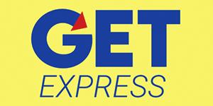 Optimind Client - Get Express