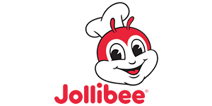 Optimind Client - Jollibee