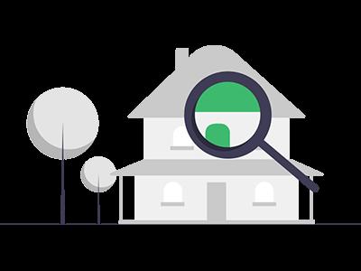 SEO Services - Real Estate SEO
