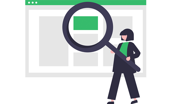 Digital Marketing Services - Search Engine Optimization (SEO)