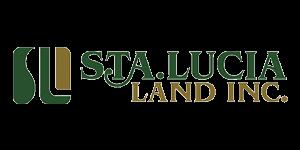 Optimind Client - Sta. lucia Land Inc.