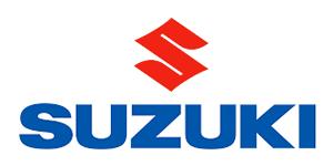 Optimind Client - Suzuki