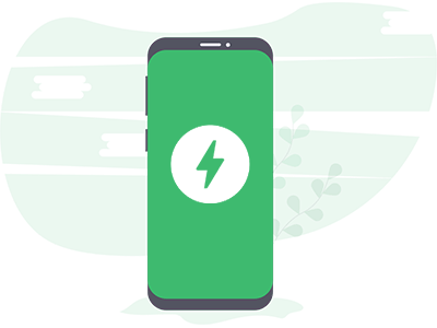 Accelerated mobile pages (AMP) for websites