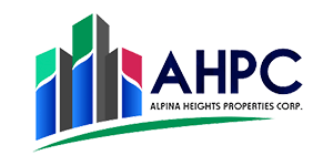 Optimind Clients - Alpina Heights