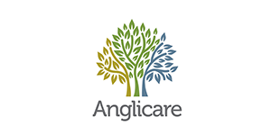 Optimind Client - Anglicare