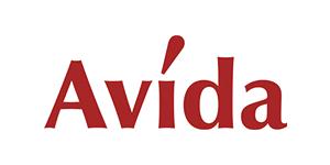 Optimind Client - Avida Land