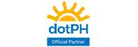 Dot PH