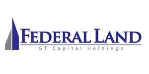 Optimind Clients - Federal Land