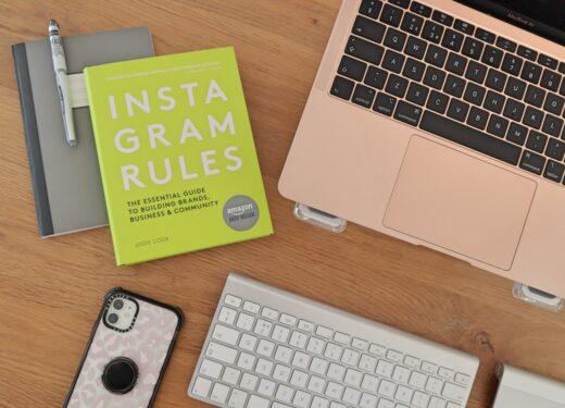 20+ Strategies to Increase Social Media Engagement