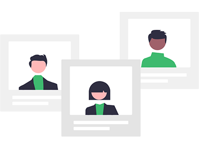 We have in-house Shopify marketing experts