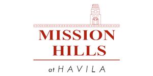 Optimind Clients - Mission Hills Subdivision