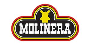 Optimind Clients - Molinera