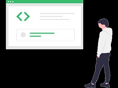 On-site Optimization