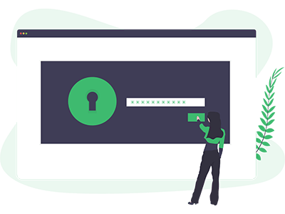 Shopify is safe & secure