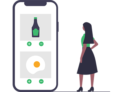 Shopify is mobile-ready
