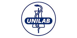 Optimind Client - UNILAB