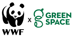 Optimind Client - WWF x Greenspace